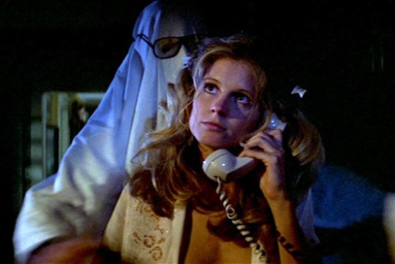 Halloween 1978 Full Movie Review – A look back at the horror classic