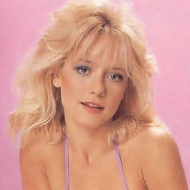 Linnea Quigley – The Greatest Scream Queen?
