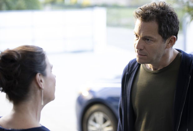 "The Affair Season Five Episode Five – ""Boundaries"" review"